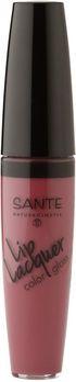 SANTE Lip Lacquer 03 9ml MHD 28.02.2021