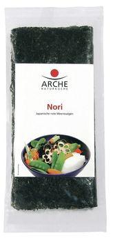 Arche Nori-Algen 25g MHD 30.06.2020