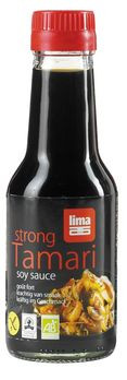 Lima Tamari strong 145ml MHD 23.06.2021