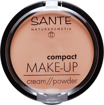 SANTE Compact Make up 01 9g MHD 31.07.2020