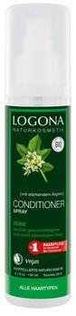 LOGONA Conditioner Spray 150ml MHD 31.05.2021