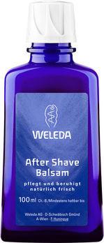 Weleda After Shave Balsam 100ml MHD 28.02.2021