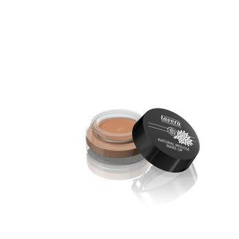 Lavera Natural Mousse Make-up Almond 05 15g MHD 31.01.2021
