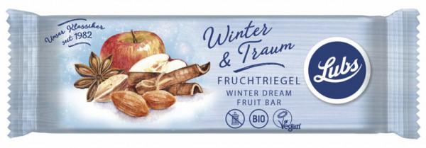 Lubs Wintertraum Classic Fruchtriegel/S MHD 29.09.2021
