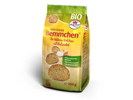 Dr. Quend Bemmchen 100g MHD 06.05.2021
