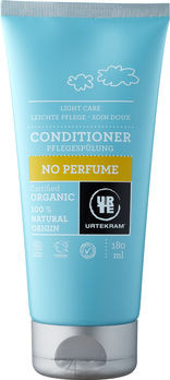 Urtekram Pflegespülung No Perfume (Conditioner) 180ml MHD 31.10.2020
