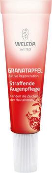 Weleda Granatapfel Straffende Augenpflege 10ml MHD 31.07.2021