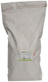 AlmaWin Vollwaschmittel Großgebinde 25kg (beschädigte Verpackung) mhd shop