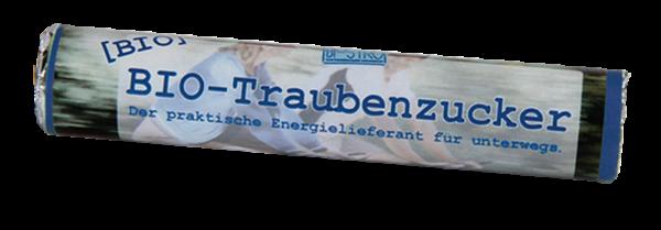 BioVita Bio Traubenzucker Drops 44g MHD 07.07.2021