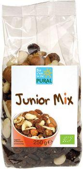 Pural Junior Mix 250g MHD 09.09.2021
